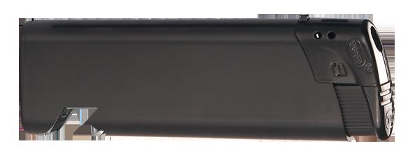Elektrofeuerzeug Flaschenöffner 100 St. 1-farbig 2-seitig bedruckt
